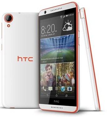 HTC-Desire-820-webeyn-3