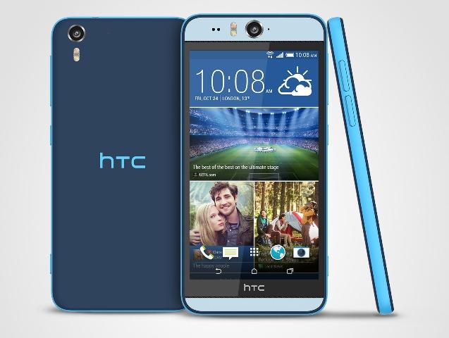 HTC-Desire-Eye-webeyn-2