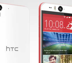 HTC-Desire-Eye-webeyn