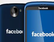 HTC-Facebook-Kucuk-webeyn
