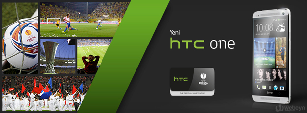 HTC-Facebook-yarisma-webeyn