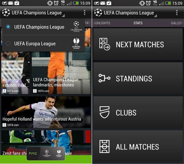 HTC-FootballFeed-webeyn