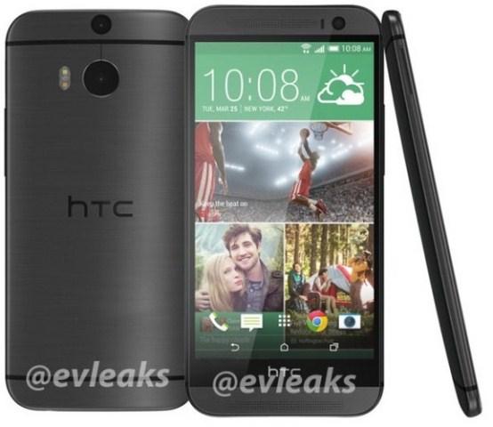 HTC-M8-evleaks-webeyn-2