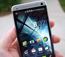 HTC-M8-temsili-webeyn