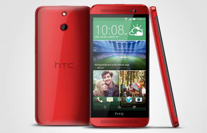 HTC-One-E8-webeyn-2