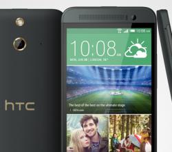 HTC-One-E8-webeyn