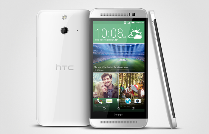 HTC-One-E8-webeyn-3