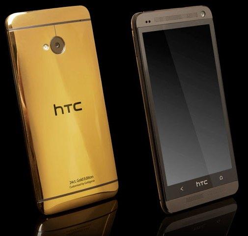 HTC-One-Gold-Edition-webeyn-2