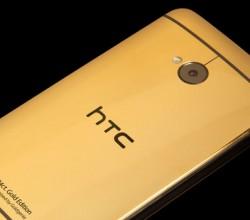HTC-One-Gold-Edition-webeyn