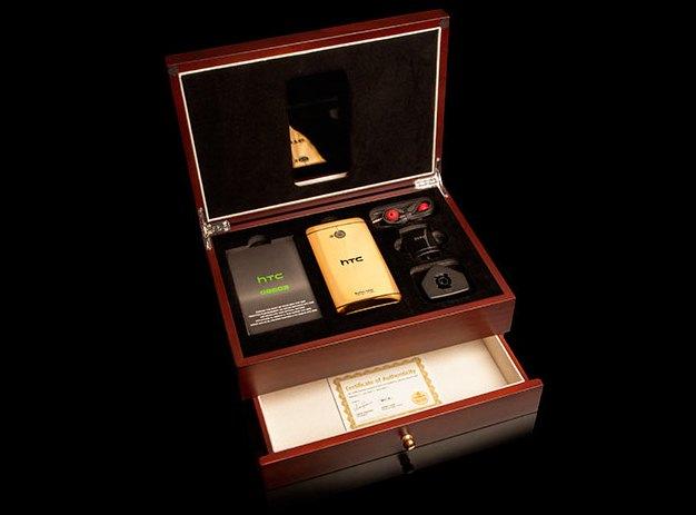 HTC-One-Gold-Edition-webeyn-3