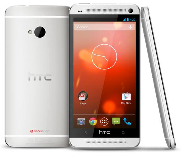 HTC-One-Google-Edition-webeyn