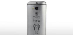 HTC-One-M8-Sampiyonlar-Ligi-webeyn
