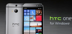 HTC-One-M8-for-Windows-webeyn