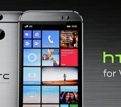HTC-One-M8-for-Windows-webeyn