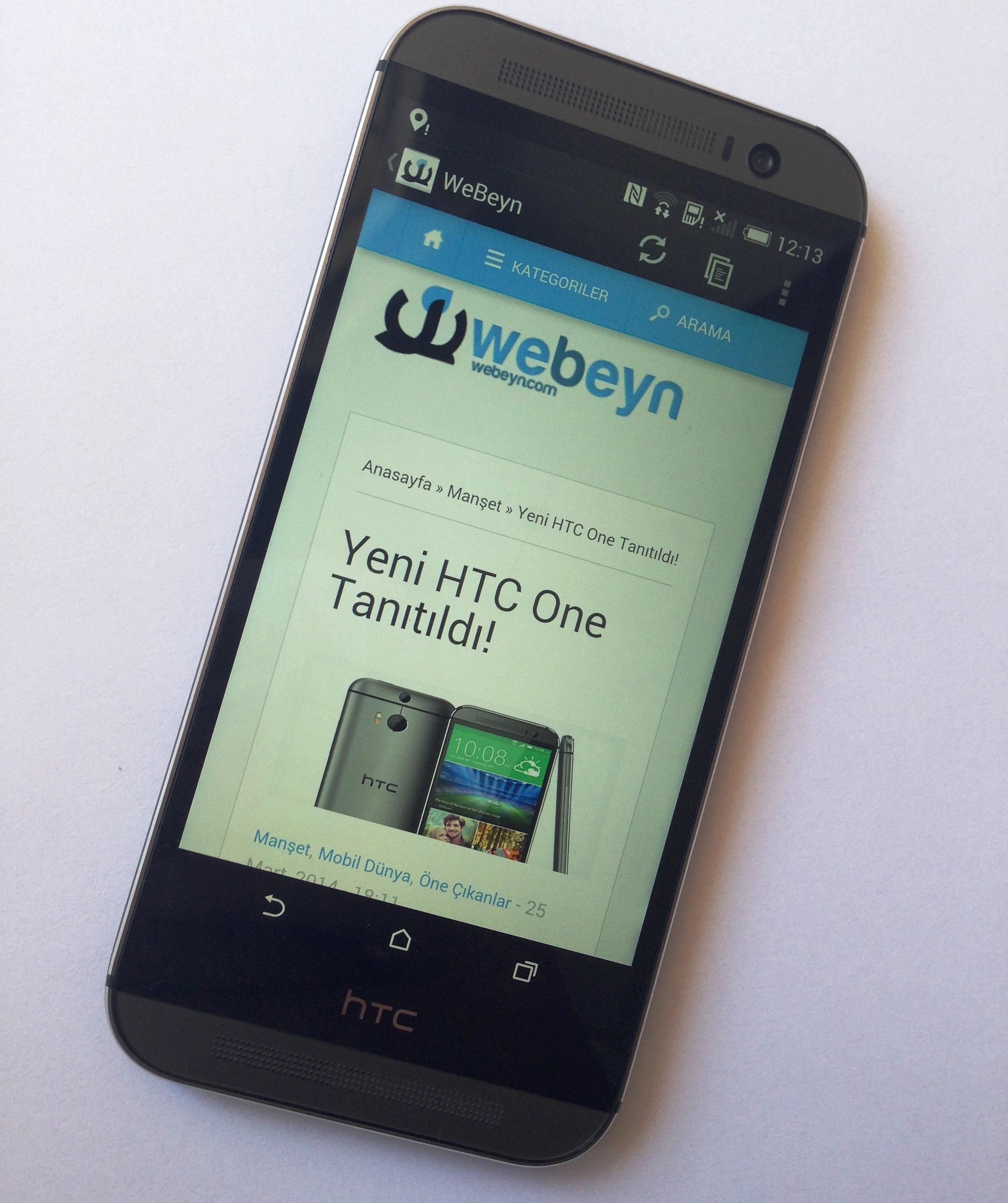 HTC-One-M8-inceleme-webeyn-2