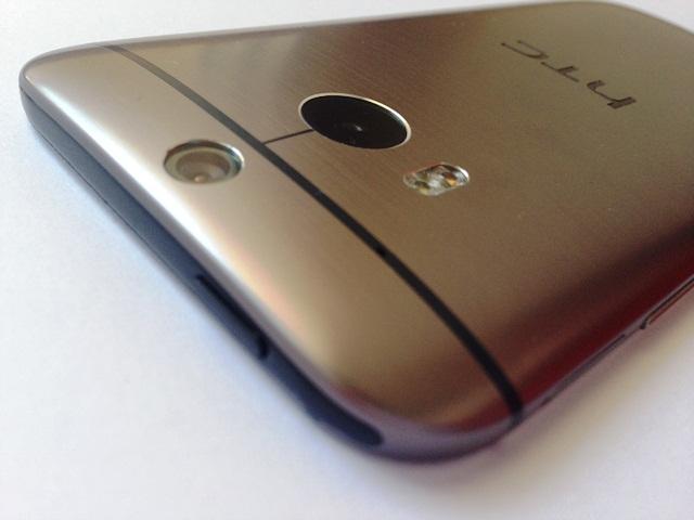 HTC-One-M8-inceleme-webeyn-3