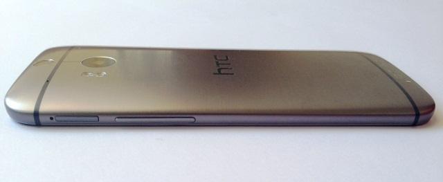 HTC-One-M8-inceleme-webeyn-4