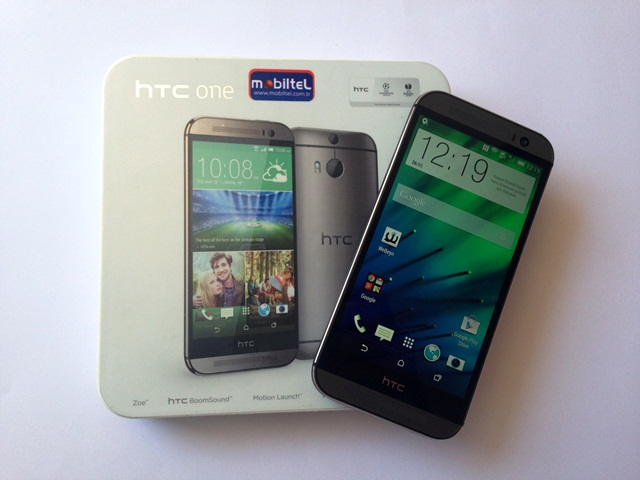 HTC-One-M8-inceleme-webeyn-5