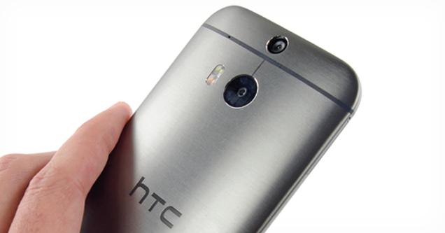HTC-One-M8-parcalari-manset-webeyn