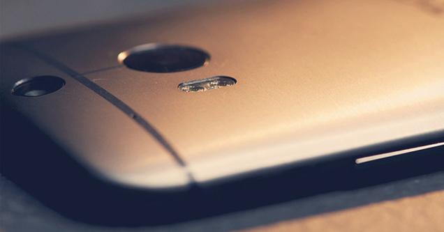 HTC-One-M8-webeyn