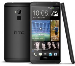 HTC-One-Max-siyah-webeyn