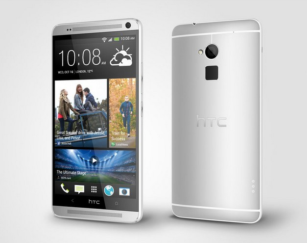 HTC-One-Max-webeyn-3