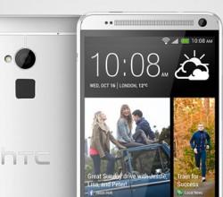 HTC-One-Max-webeyn
