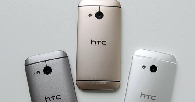 HTC-One-Mini-2-webeyn
