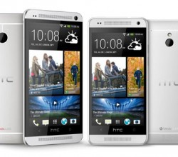 HTC-One-Mini-webeyn-buyuk