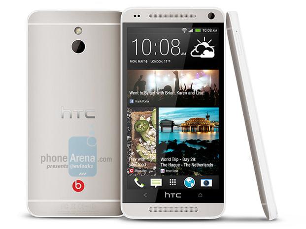 HTC-One-Mini-webeyn