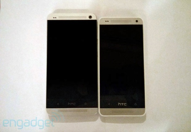 HTC-One-Mini-webeyn