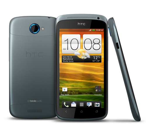 HTC-One-S-webeyn