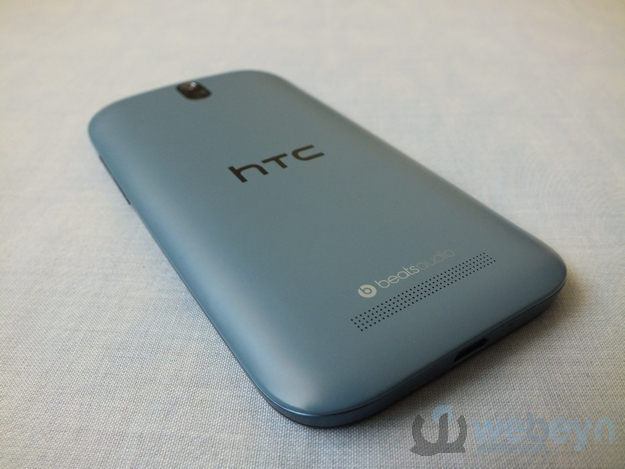 HTC-One-SV-inceleme-webeyn-5