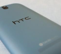 HTC-One-SV-webeyn-1