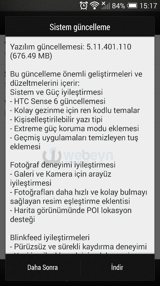 HTC-One-Sense-6-webeyn-2