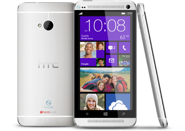 HTC-One-Windows-Phone-8-webeyn