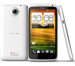 HTC-One-X-webeyn
