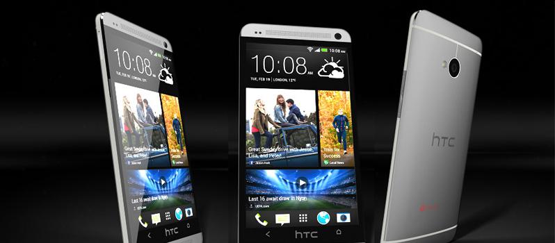 HTC-One-webeyn-yeni-BUYUK
