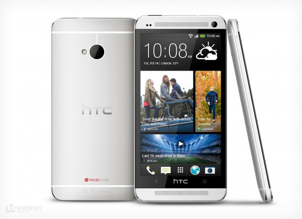 HTC-One-webeyn