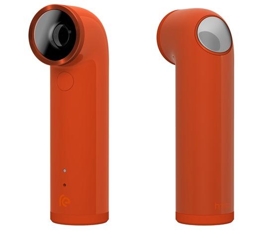 HTC-RE-webeyn-2