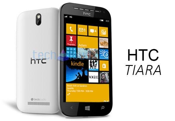 HTC-Tiara-webeyn