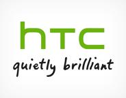 HTC-logo-kucuk-webeyn-yeni