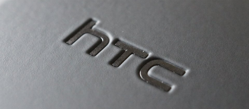 HTC-webeyn-YENI