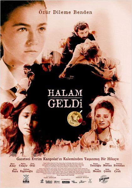 Halam-Geldi-film-afisi-webeyn