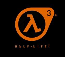 Half-Life-3-webeyn