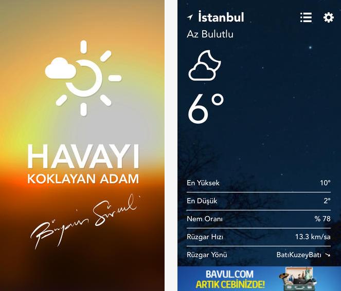 Havayi-Koklayan-Adam-iOS-webeyn