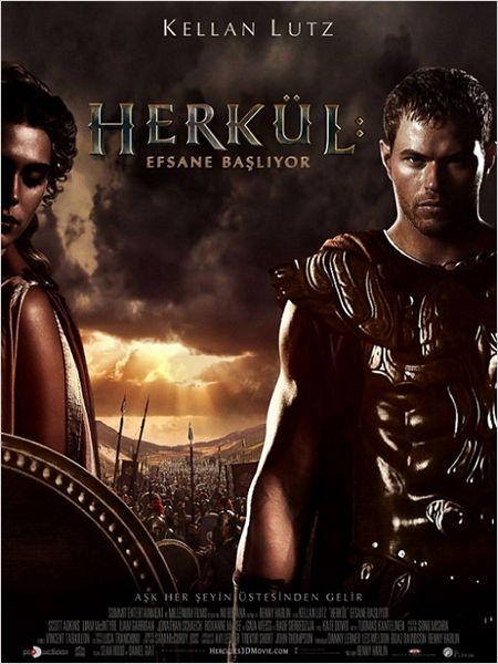 Herkul-Efsane-Basliyor-film-afisi-webeyn