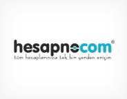 HesapNo-logo-kucuk-webeyn