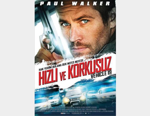 Hizli-ve-Korkusuz-film-afisi-webeyn