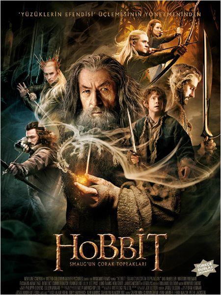 Hobbit-afis-webeyn